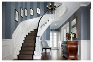 painted-staircase