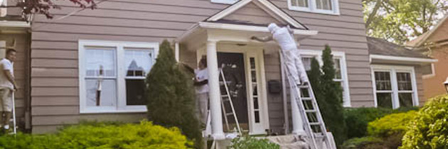 Demystified: The Painting Contractor Estimating Process