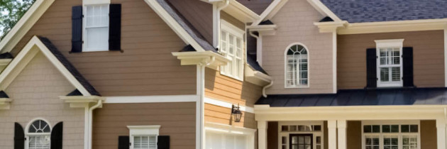 Exterior Painting Do's and Don'ts