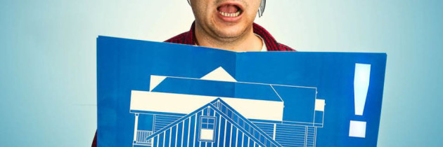 Don't Be Conned! How to Spot Painting Contractor Scam Red Flags