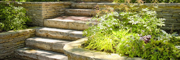 6 Things You Should Know Before Hiring a Landscape Company