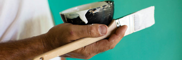 The Truth About Touch Ups: What Every Homeowner Needs to Know Before Retouching Paint
