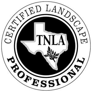 TNLA Professional Logo