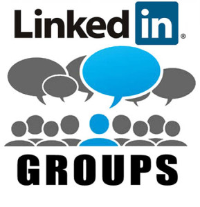 Groups on Groups on Groups
