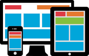Mobile, Tablet and Desktop Web Design - JC Consultant Group