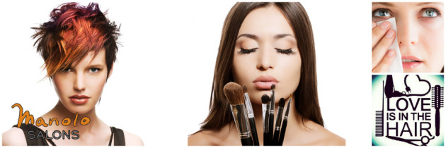 Fall In Love With Your New Beauty Routine