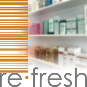 Refresh - Manolo Salons