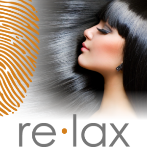 Relax - Manolo Salons