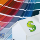 Paint Color Equals Money